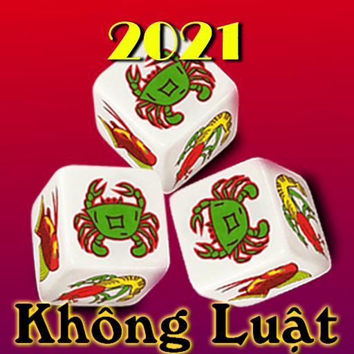 Bau Cua u0110u00eam 2020 - Cho Dem 2021 1.1 1