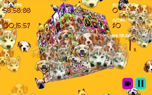 puppystry screenshot 2