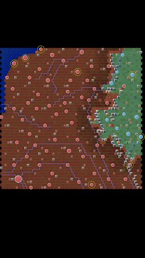 Invasion of France 1940 (free) 5.0.0.0 screenshots 2