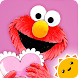 Elmo Loves You - Androidアプリ