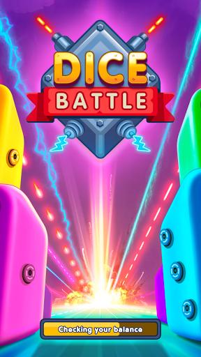 Dice Battle - Tower Defense 0.3.279 screenshots 3