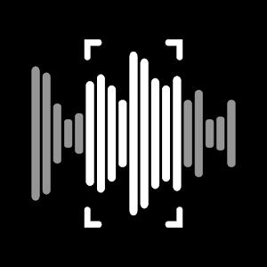 Grainstorm 1.7.2 by The Secret Laboratory logo
