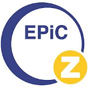 Zeeman EPiC  Icon