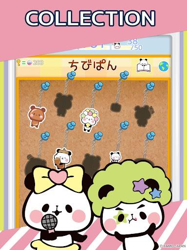 Panda Collection Mochimochipanda Apkfinish screenshots 18