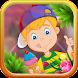Cute Classy Boy Escape - A2Z Escape Game