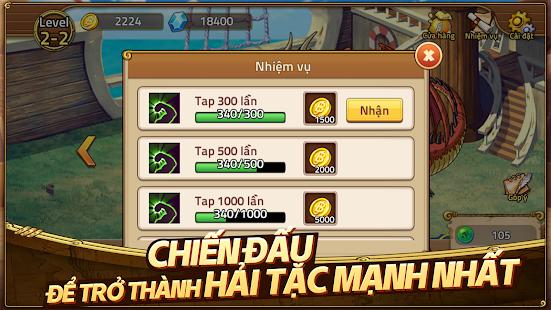Huyu1ec1n Thou1ea1i Hu1ea3i Tu1eb7c 1.0.2 Screenshots 3