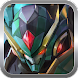 Infinity Mechs - Super Robot - Androidアプリ