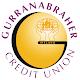 Gurranabraher Credit Union para PC Windows