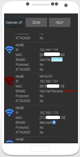 Netcut pro for android 2021  Screenshots 3