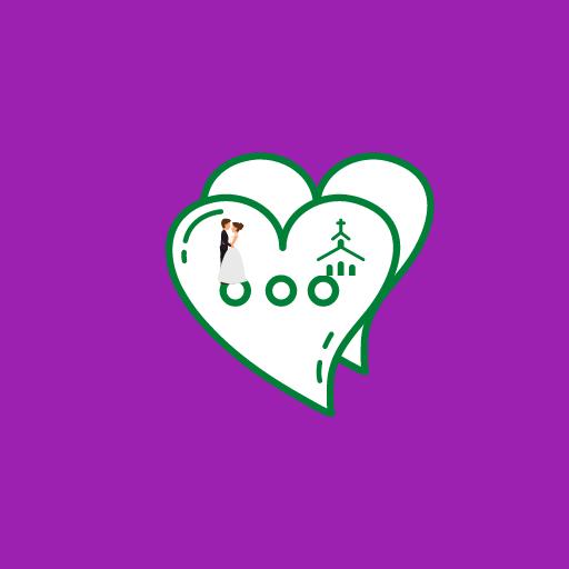 Christian Dating App - Meet, Chat & Share Photos