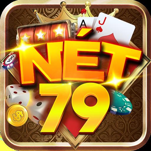 NET79 Club