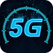 5G Speed Test – Internet Speed Testing