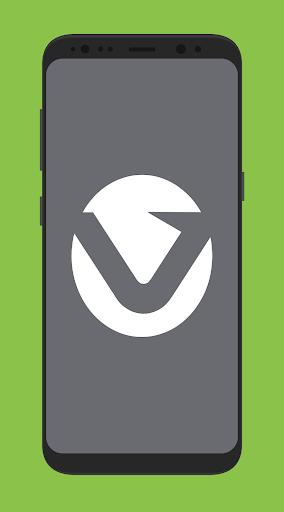 Volkano Active V1.0.12 Screenshots 1