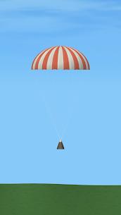 Spaceflight Simulator MOD APK 1.5.2 (Unlocked) 8
