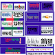 All Bangla News Paper-Local News -বাংলা পত্রিকা