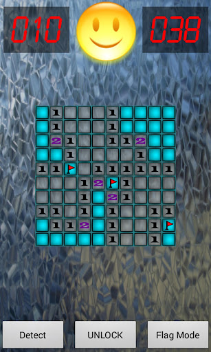 MineSweeper (Sweep The Mines) For PC Windows (7, 8, 10, 10X) & Mac Computer Image Number- 9