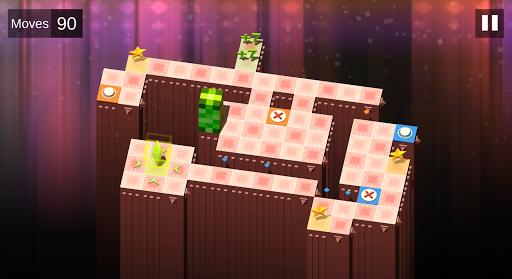 Block Master 2000 - Roll Block Puzzle 1.97 screenshots 1