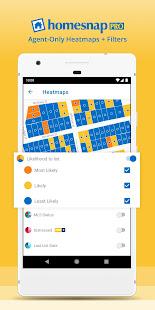 Homesnap Real Estate & Rentals 6.5.33 Screenshots 8