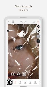 Graphionica Photo & Video Collages Premium Apk (Full Unlocked) 6