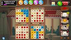 Abradoodle Bingo ビンゴ ゲーム アプリ - ビンゴ アプリ - ビンゴ マシーンのおすすめ画像3