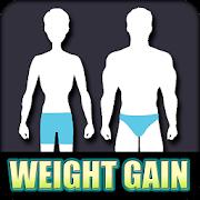 Weight Gain Home Workout Tips: Diet plan