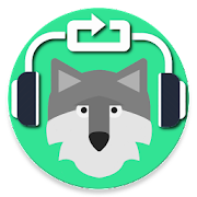 Loopo - Audio Player for Musicians