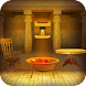 Escape Games: 11 Unlimited Fun Rooms And Levels - Androidアプリ