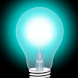 ターコイズライト - Androidアプリ