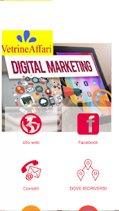 Vetrineaffari.it  Apps on For Pc – Free Download In Windows 7, 8, 10 And Mac 1