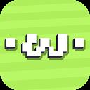 Emoticon Tag! Ψ( `▽´)Ψミ(/・ω・)/