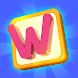 Word Search 3D - Free Word Collect Games