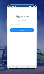 Crew App for IntrCity SmartBus 3.2.8 Mod APK Updated Android 1
