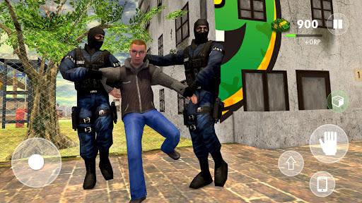 Drug Mafia - Weed Dealer Simulator  Screenshots 5