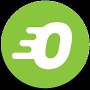 OneDayCart Online Supermarket