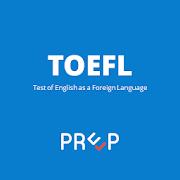 TOEFL Preparation and Practice Tests