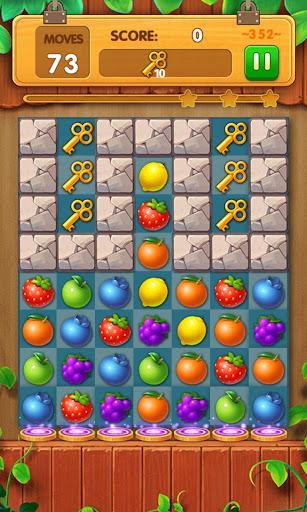 Fruit Burst 6.0 screenshots 4
