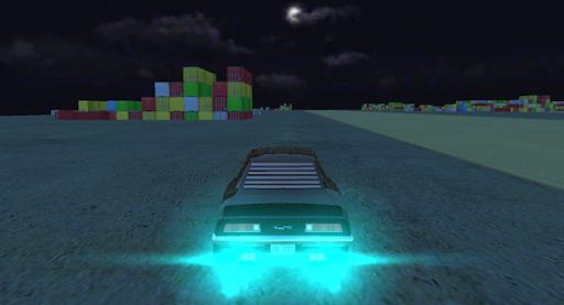 u0650Arab Drift  screenshots 5
