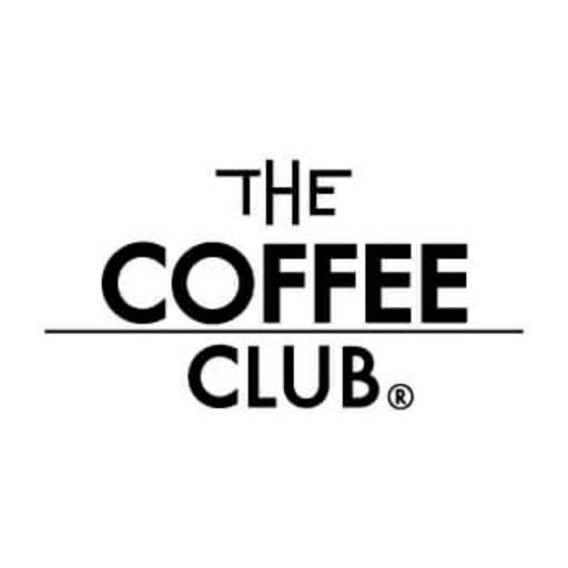 The Coffee Club ME