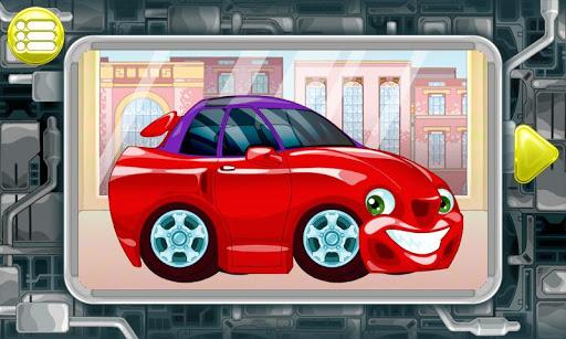Car repair  screenshots 11