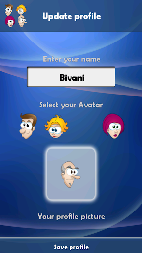 Phase XTreme Rummy Multiplayer screenshots 3