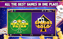 screenshot of VIP Spades - Online Card Game
