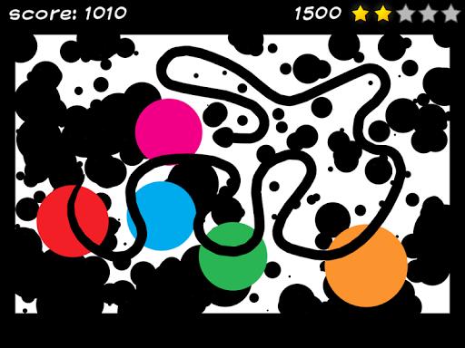 Pizza Snake 2020.06.02f-G screenshots 12
