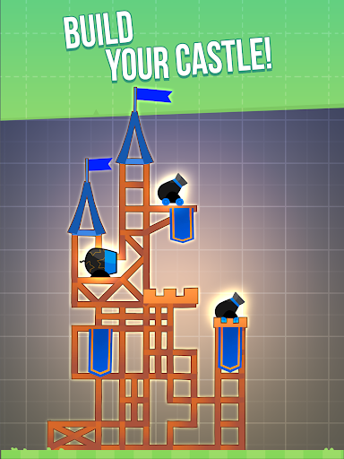 Castle Fights 1.9.0 screenshots 7