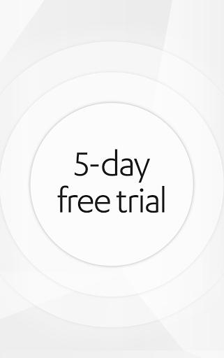 FREEDOME VPN android2mod screenshots 15