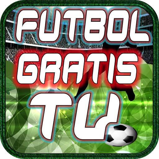Baixar Soccer Online Free HD TV Live Guide