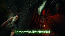 Alien: Blackoutのおすすめ画像1