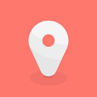 Track GPS Location - Spotline