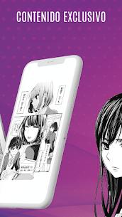 Tumanga Online Apk, Tu Manga Online Apk 2021 New** Download 4