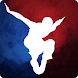 PARKOUR - Androidアプリ