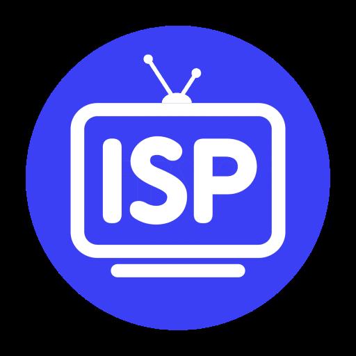 Baixar IPTV Stream Player para Android